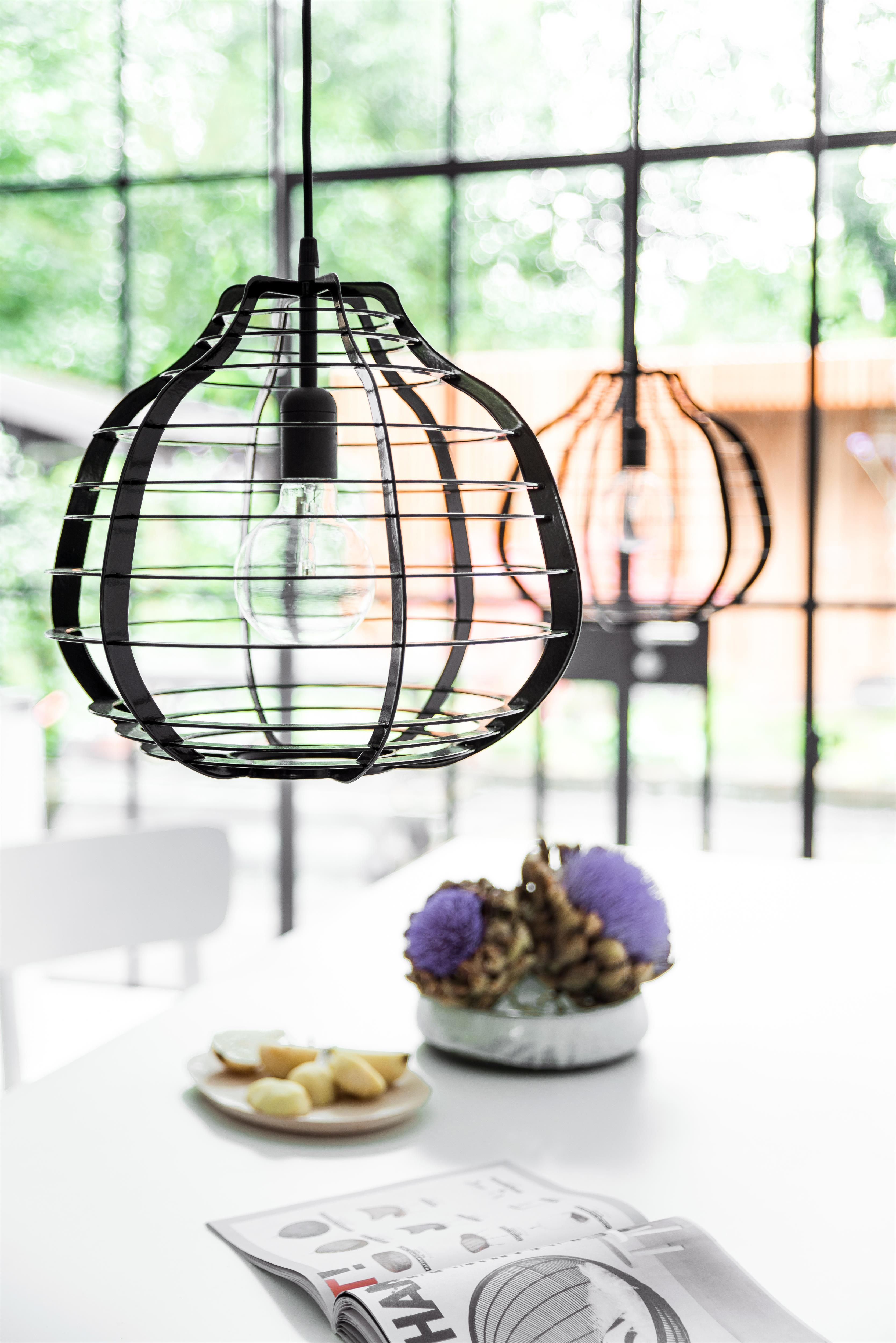 New Collections Hk Living Lab Lamps Www Wonenmetlef Nl