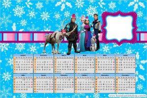 calendario-2015-grande