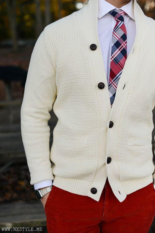 les 25 meilleures id es de la cat gorie pantalon rouge homme sur pinterest pantalon de couleur. Black Bedroom Furniture Sets. Home Design Ideas