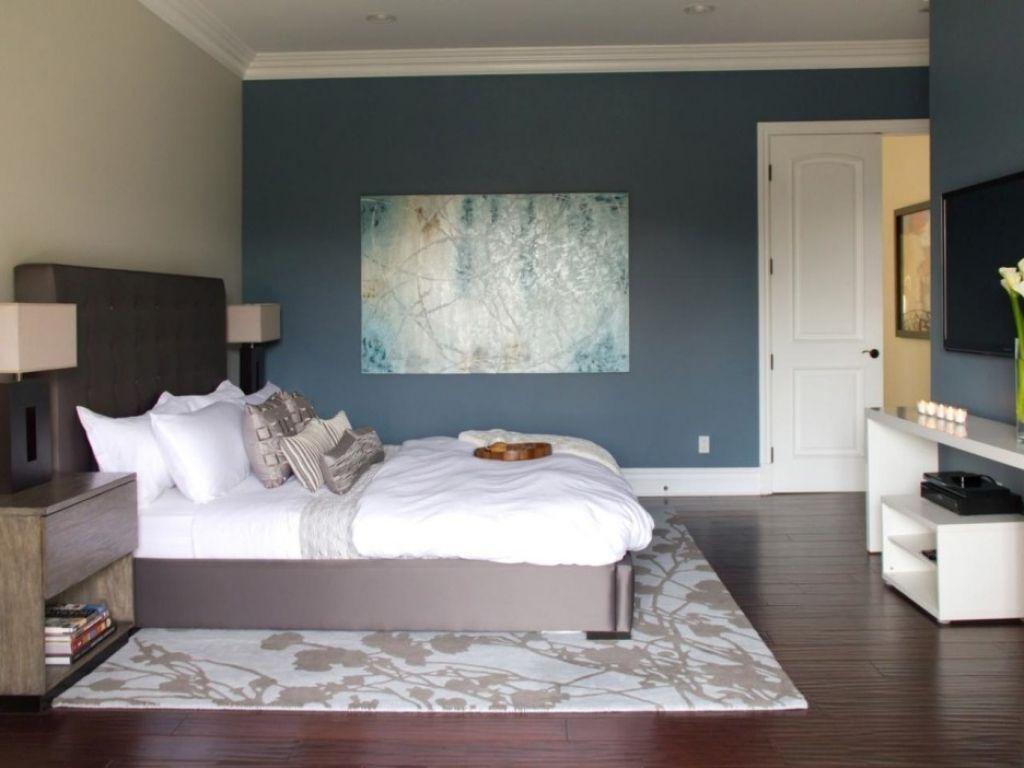 Raum mit lichtern helle farben für das schlafzimmer schlafzimmerleuchten sind ein