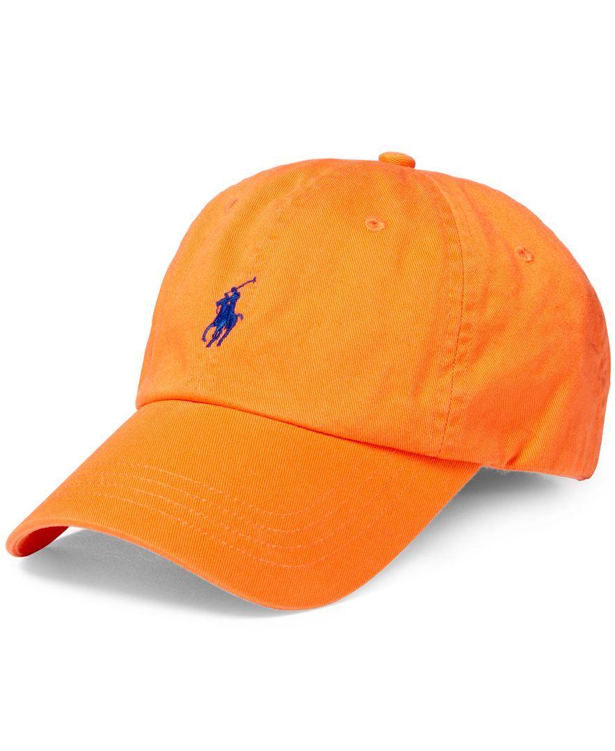 6aa1c460 Classic Chino Sports Cap | Products | Sports caps, Mens caps ...