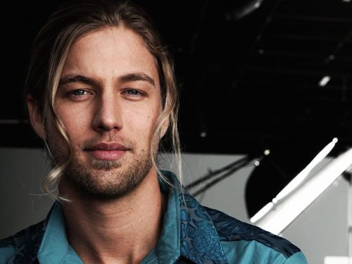Casey James Heads West For Weekend Shows With Alan Jackson And Country Thunder
