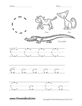 letter c worksheets daycare letter c worksheets letter tracing worksheets alphabet worksheets. Black Bedroom Furniture Sets. Home Design Ideas