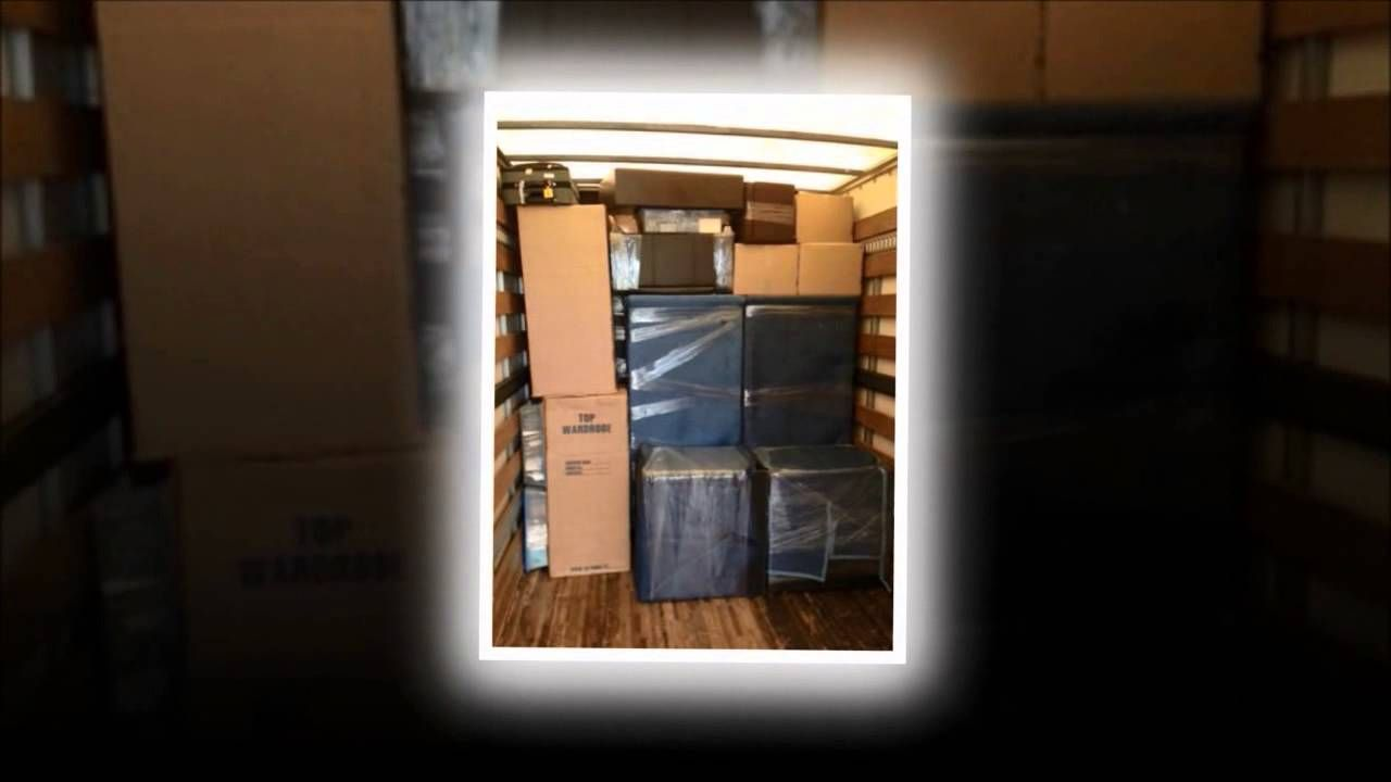 Fastruck Moving and Storage 11818 Riverside Dr Ste 118 Valley Village, CA 91607 (323) 849-0022  http://www.fastruckmoving.com