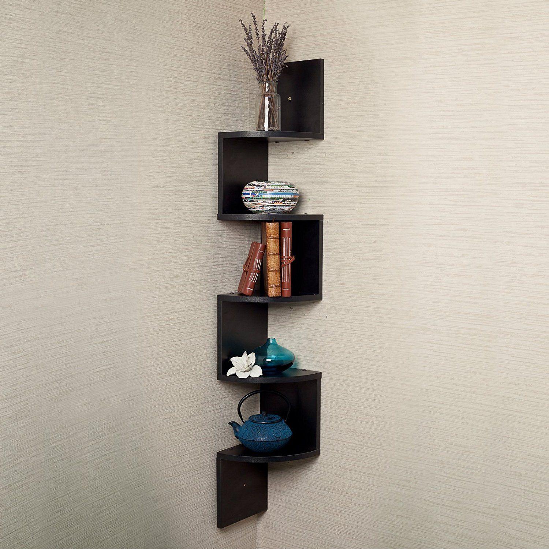 Www Amazon Com Dp B00igiqpbq Ref X3d Asc Df B00igiqpbq4874398 Creative X3d 394997 Amp Creat Wall Mounted Shelves Wall Mounted Corner Shelves Mounted Shelves