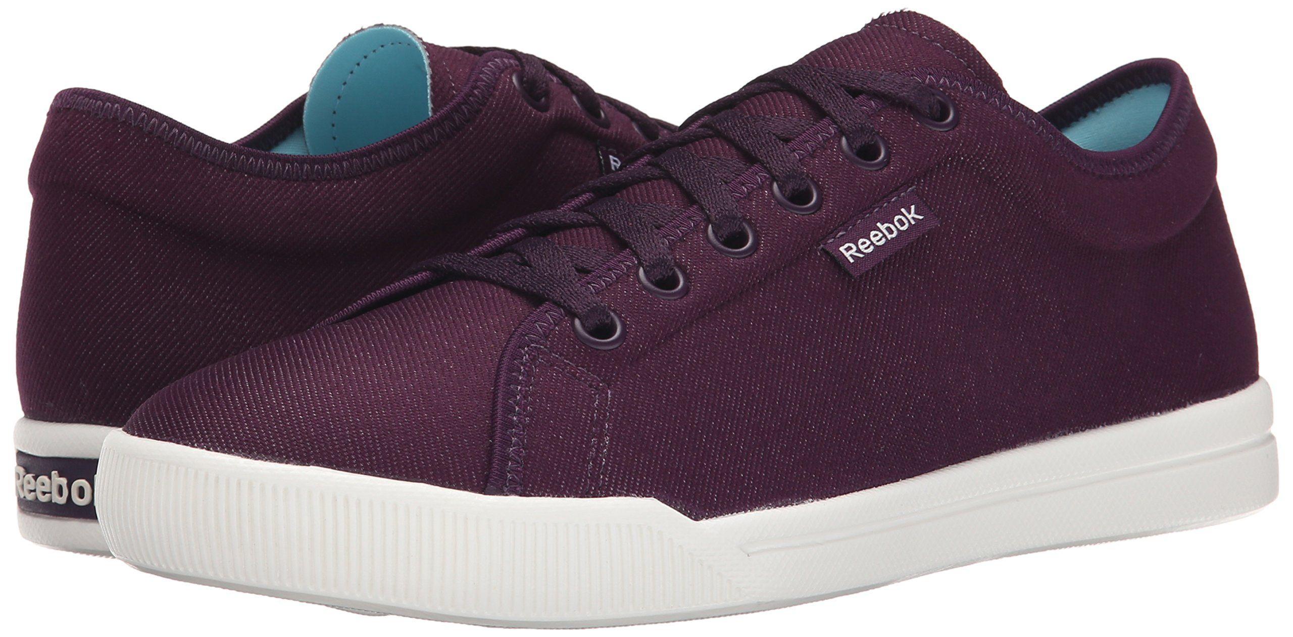 Reebok women, Shoes, Walking shoes