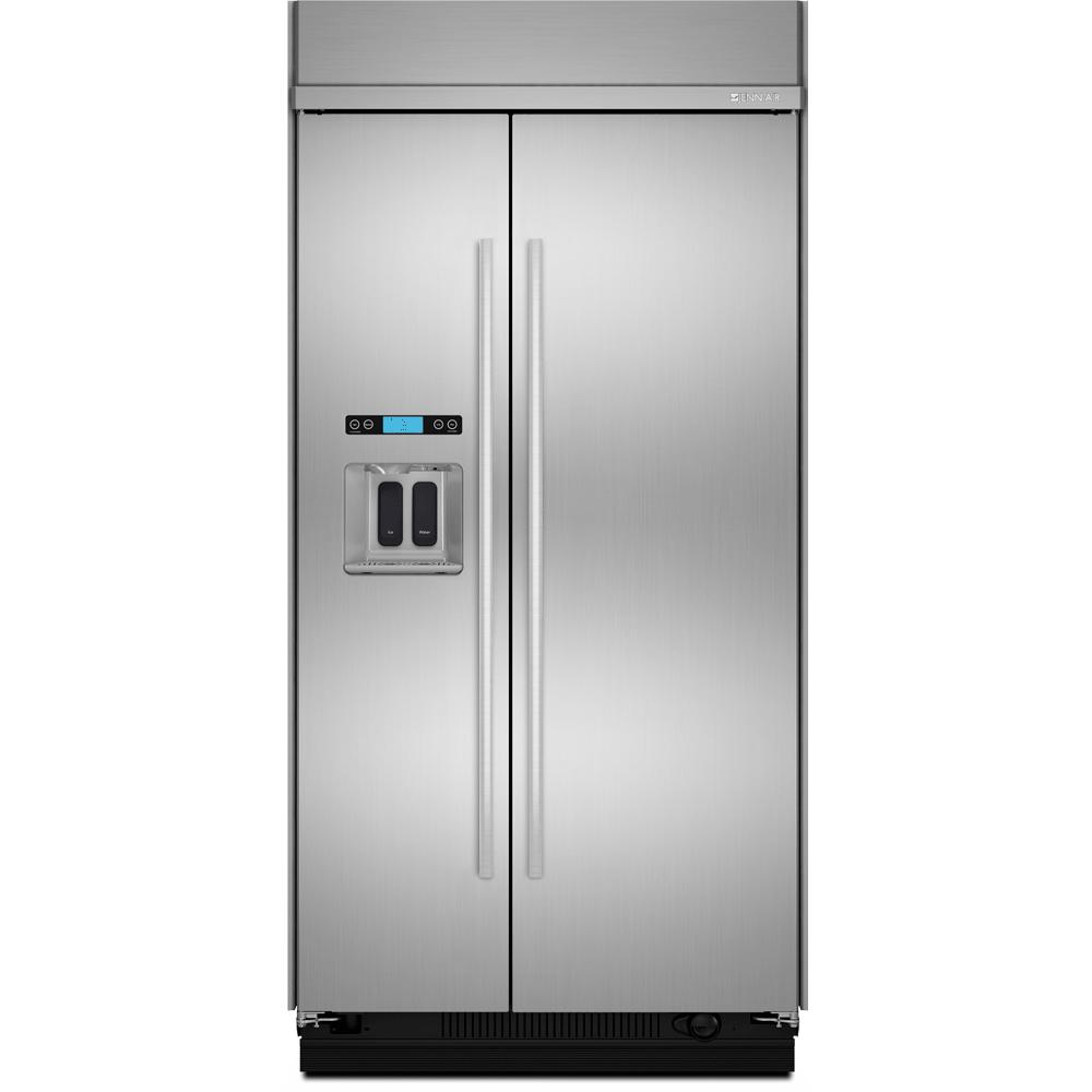 Image Result For Jenn Air Refrigerator Photoshop Images