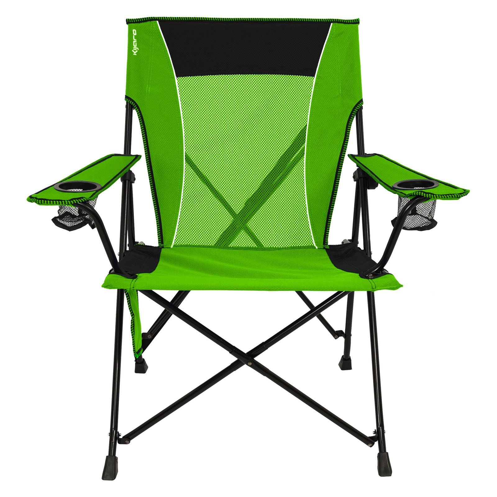 Incredible Outdoor Kijaro Dual Lock Chair Products In 2019 Best Theyellowbook Wood Chair Design Ideas Theyellowbookinfo