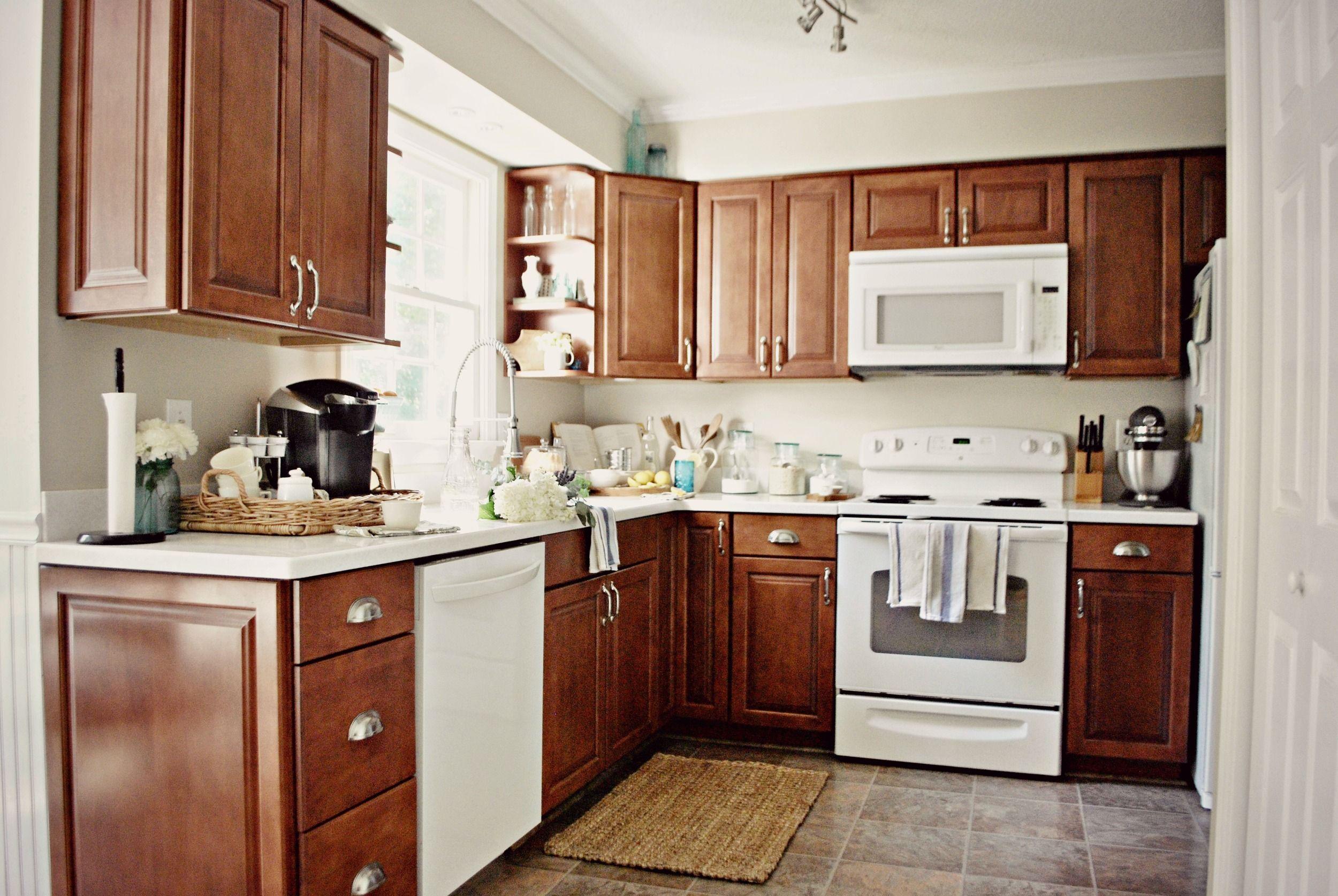 My Home Cucine