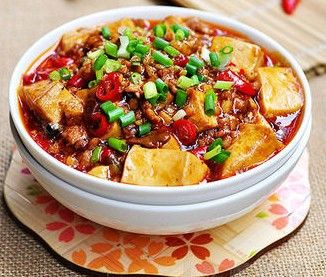 Tasty tofu recipeauthentic chinese recipeseasy chinese food tasty tofu recipeauthentic chinese recipeseasy chinese food recipes forumfinder Image collections