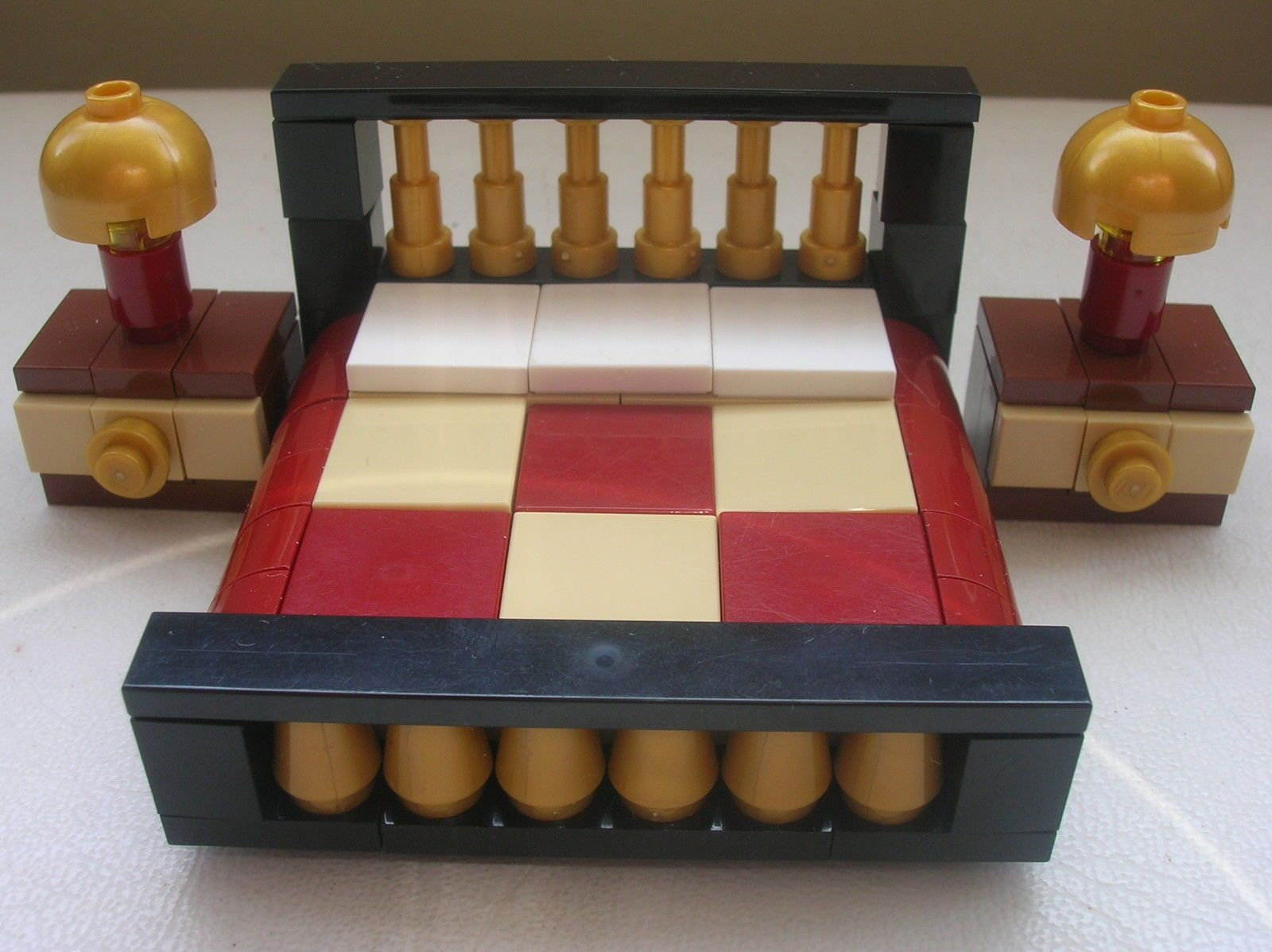 Best Ideas About Lego Furniture On Pinterest Lego Creations - Lego house interior