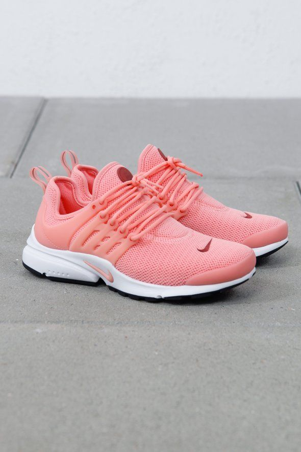 NIKE SPORTSWEAR W AIR PRESTO, sneakers, shoes, trend, trends, trends 2017