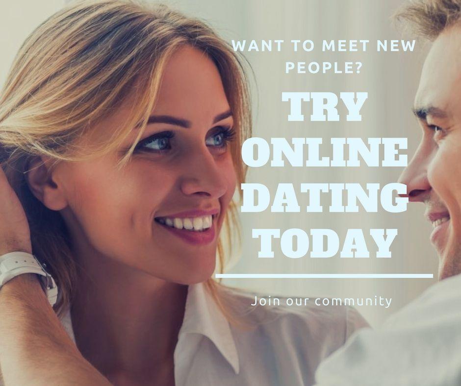 kate bock dating