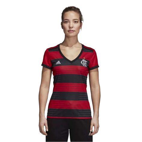 8a8b28dfd6be2 camisa-flamengo-feminina-jogo1-21320-1