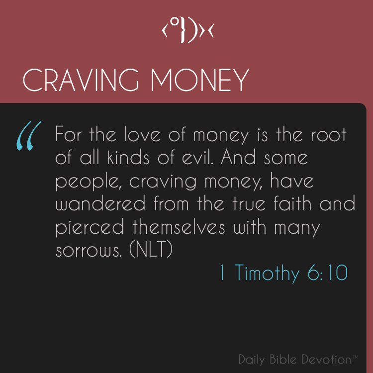 Quotes About Love: Money Over Family Quotes. QuotesGram