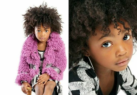 Upcoming meet leah jeffries aka lola on fox tvs empire black one stop destination for the latest black celebrity news black celebrity gossip entertainment news celebrity kids style helpful parenting advice more m4hsunfo