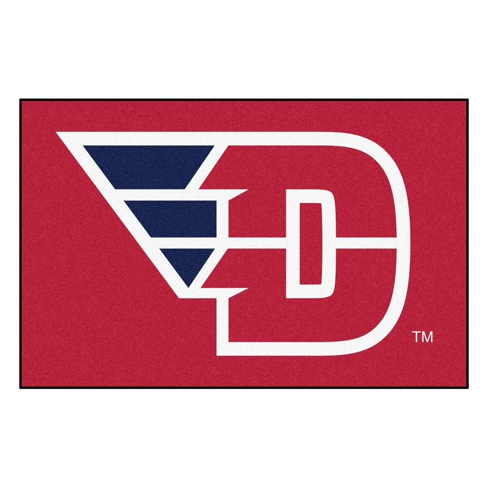 Pin on Dayton Flyers