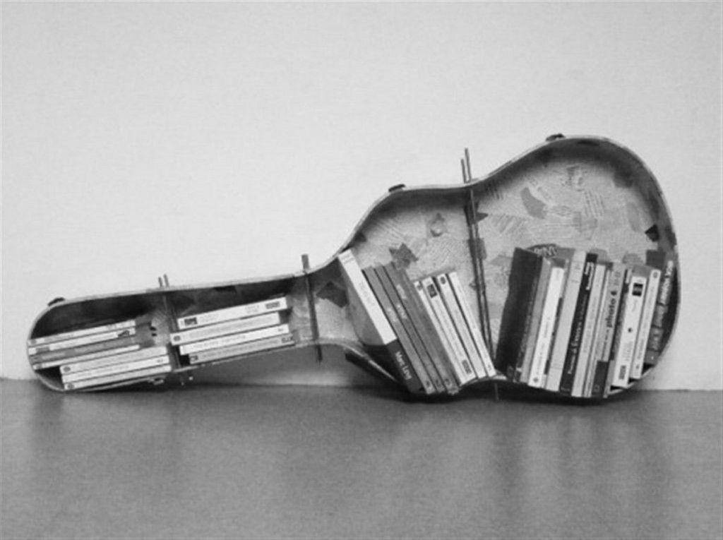 inspiring-ideas-bookshelves-beside-fireplace-high-end-bookshelf-speakers-high-end-bookshelf-speakers-reviews-high-end-bookshelf-stereo-high-end-bookshelf-system-high-end-bookshelf-speakers-2013-1024x765.jpg (1024×765)