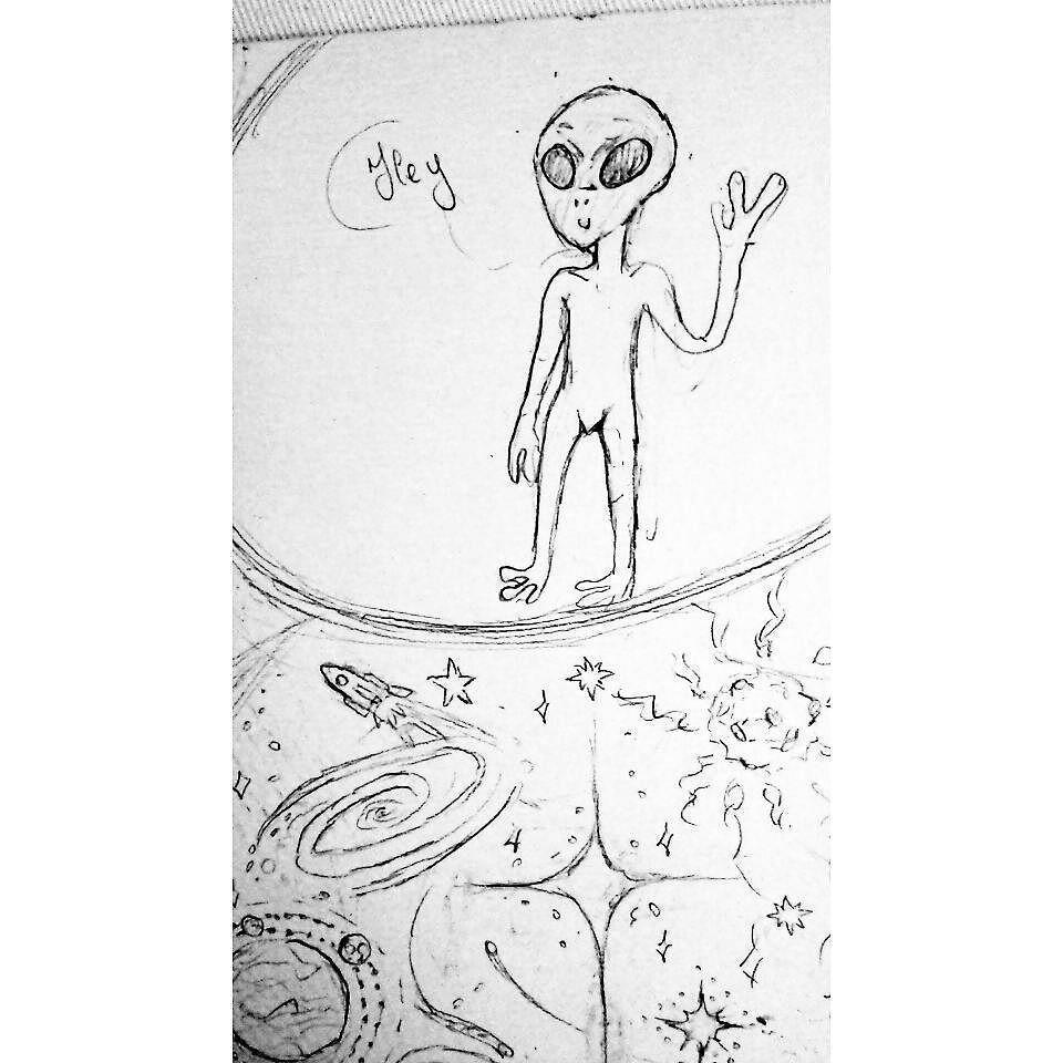 provocative-planet-pics-please.tumblr.com HEY #galaxy #stars
