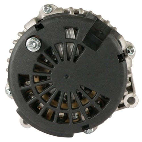 New 220 Amp Alternator Fits Chevrolet Express Vans 4 3l 4 8l 5 3l