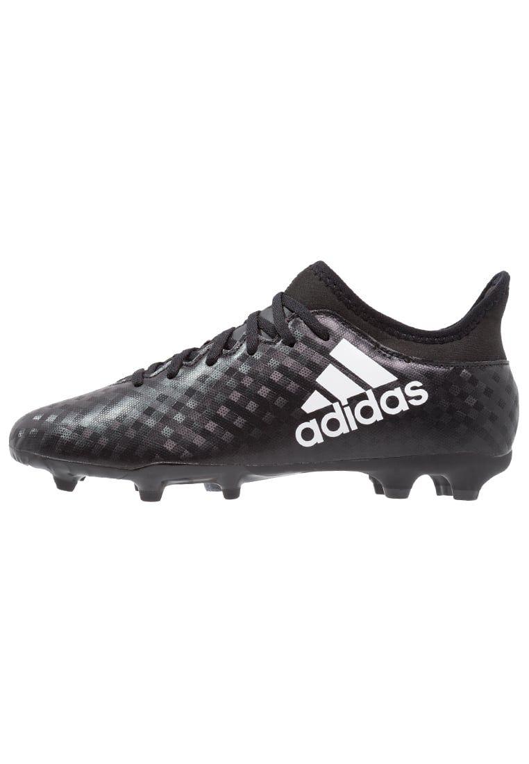 Performance Fútbol Zapatillas Ahora Consigue Tipo De Adidas Este lJ3TFcK1