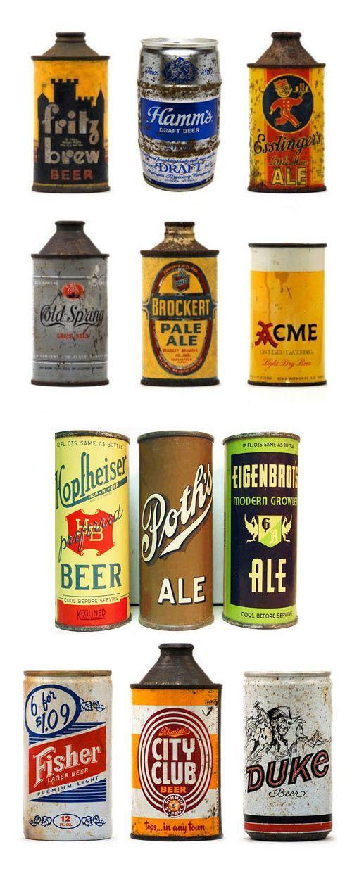 36+ Craft beer logo maker information