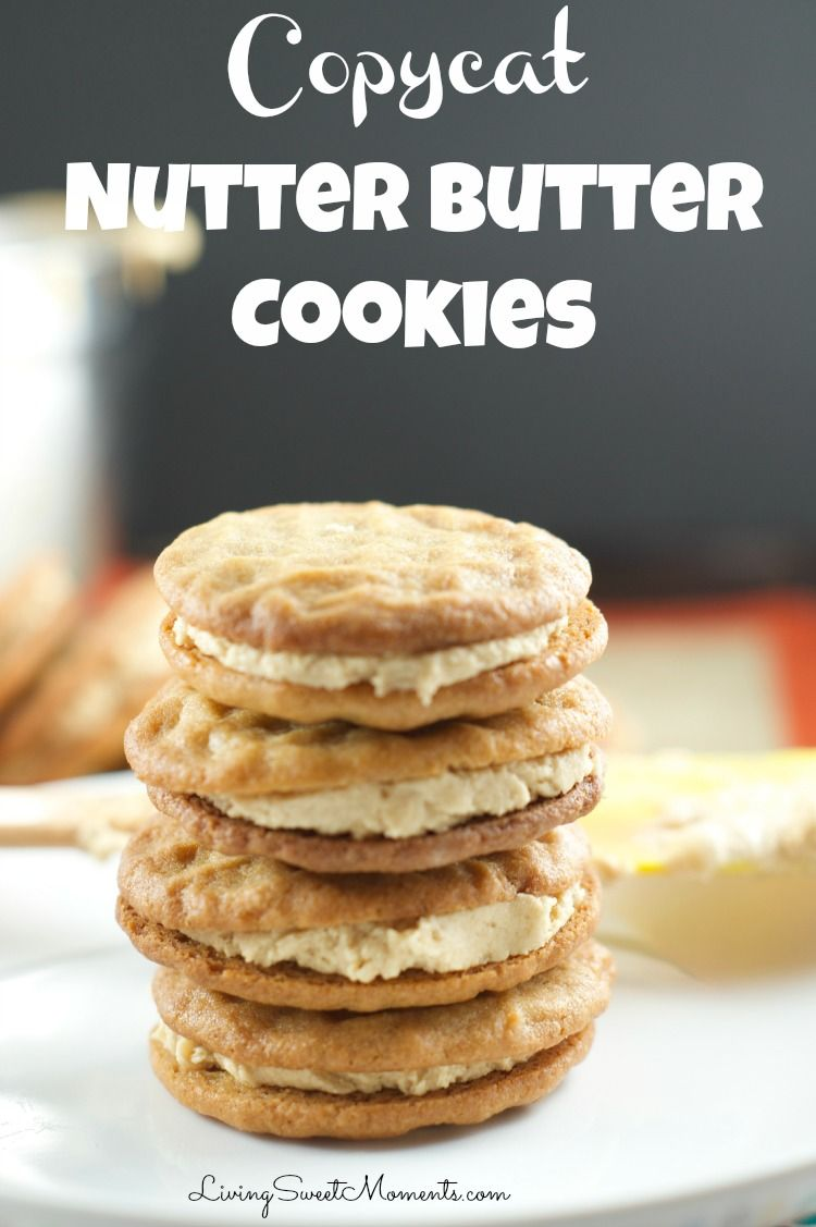low carb nutter butters, low carb cookies, sugar free ...