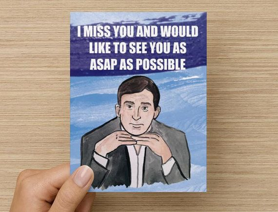 19 perfect valentines day cards for all couples in long distance relationships