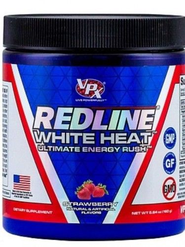 Two Supplements with DMBA Pulled Off GNC Website