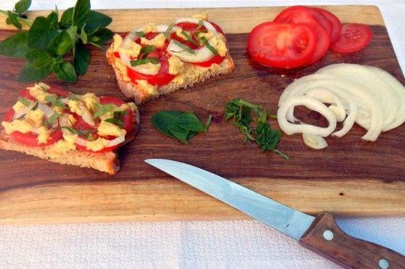veganer-pizzakaese-4