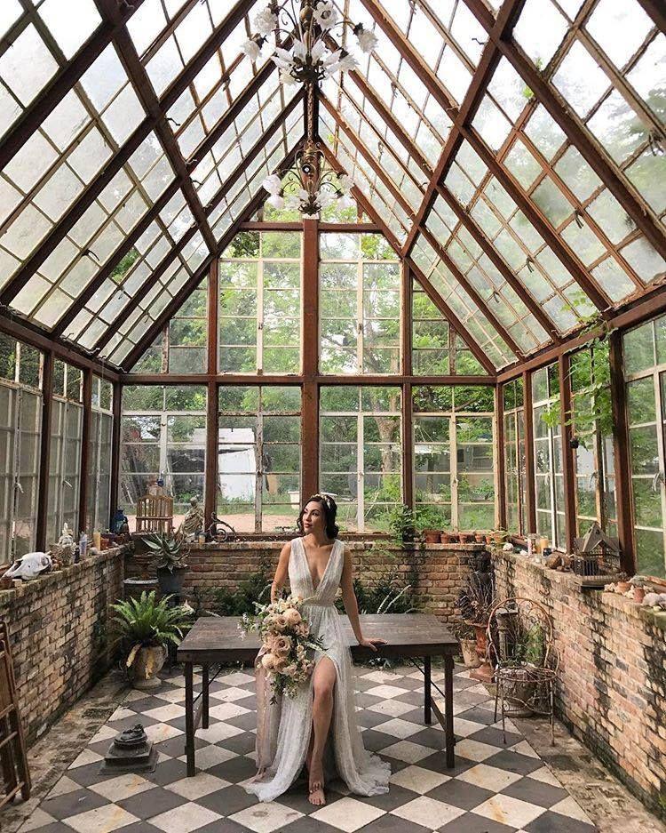 pin von mary johnson auf senior pictures pinterest garten wintergarten und glashaus. Black Bedroom Furniture Sets. Home Design Ideas
