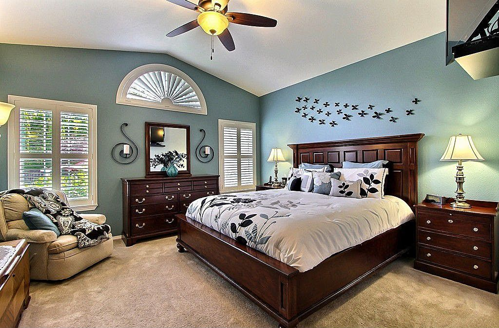 Bedroom Ideas For Small Rooms For Adults Color Schemes Teal
