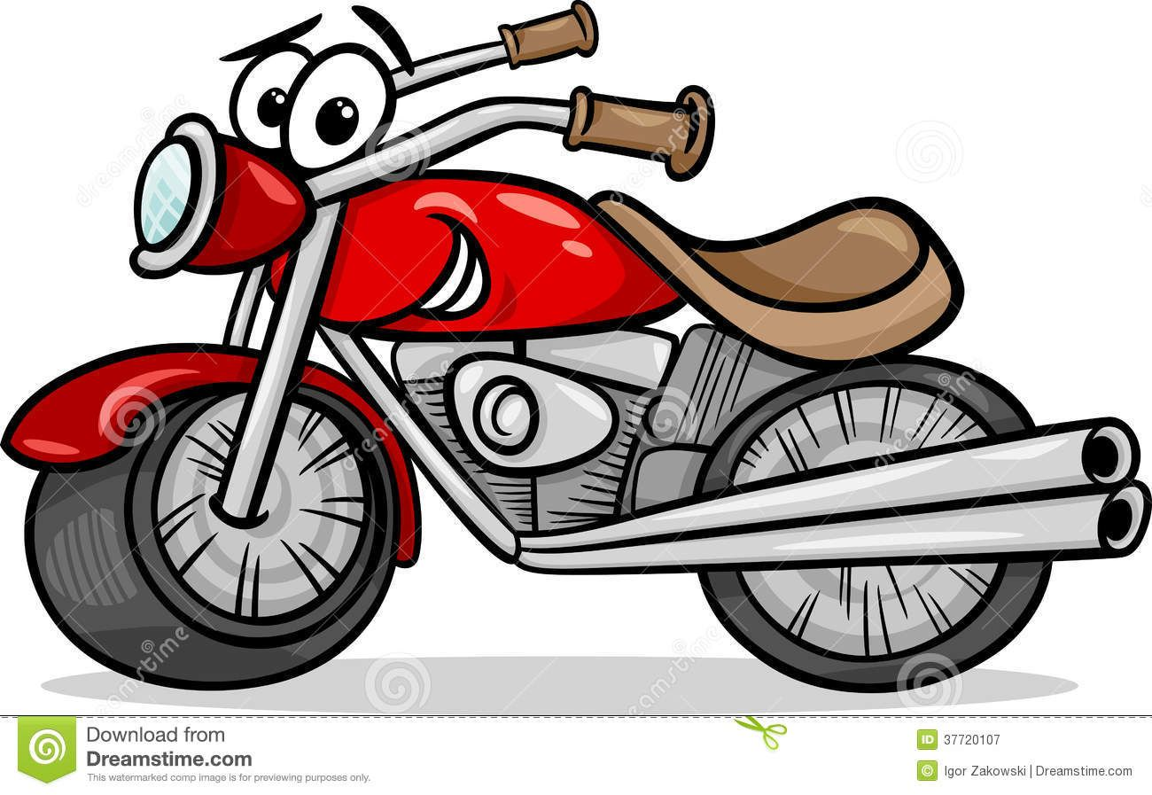 Save To Cards Motor Cycle Quilt Ideas With Images Motorcycle