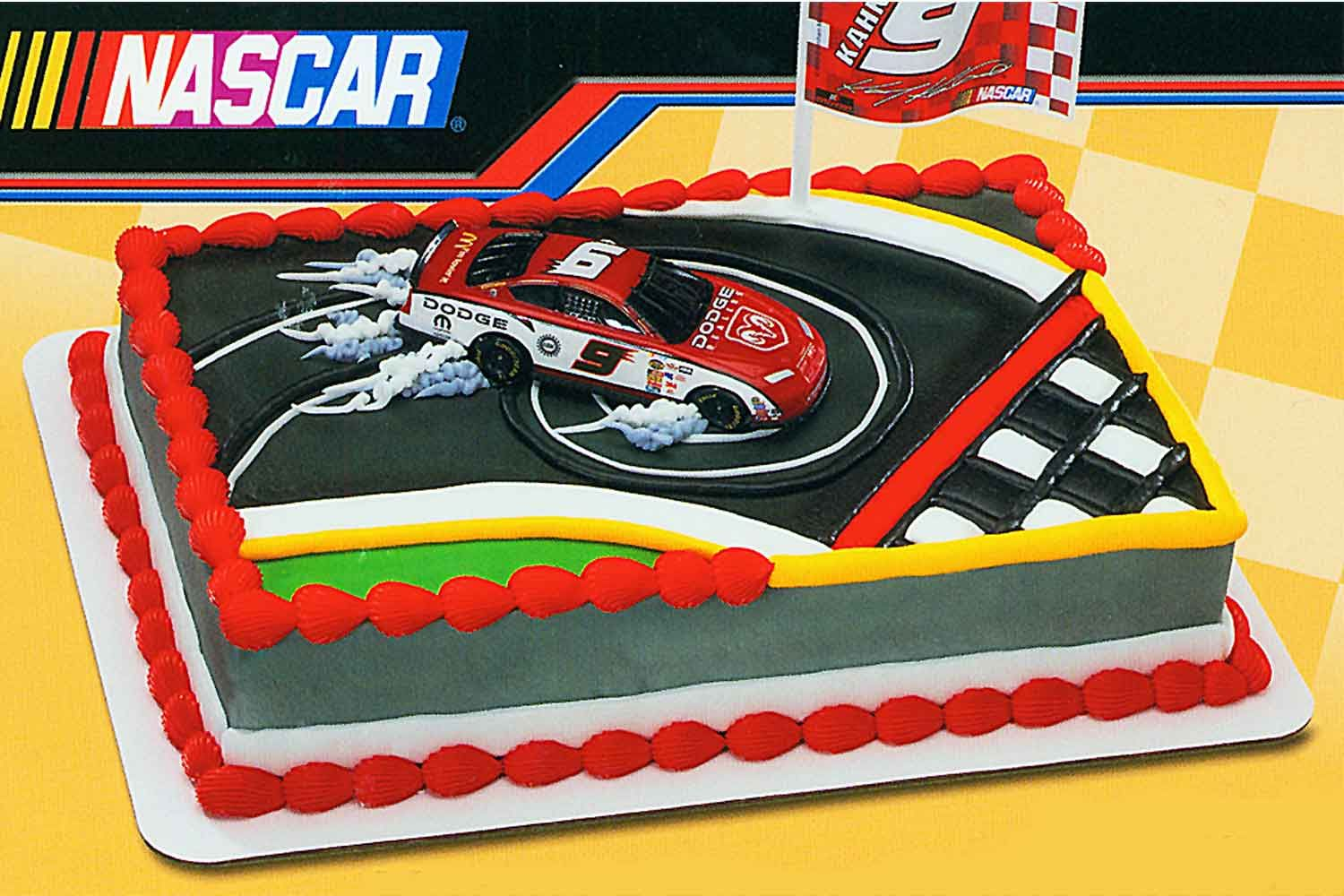 Brilliant Race Car Birthday Cakes Car Birthday Cakes How To Funny Birthday Cards Online Elaedamsfinfo
