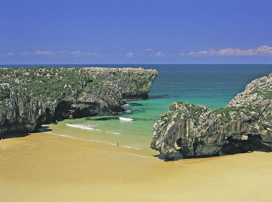 8 Ideas De Playas De Llanes Playas De Llanes Llanes Asturias Turismo