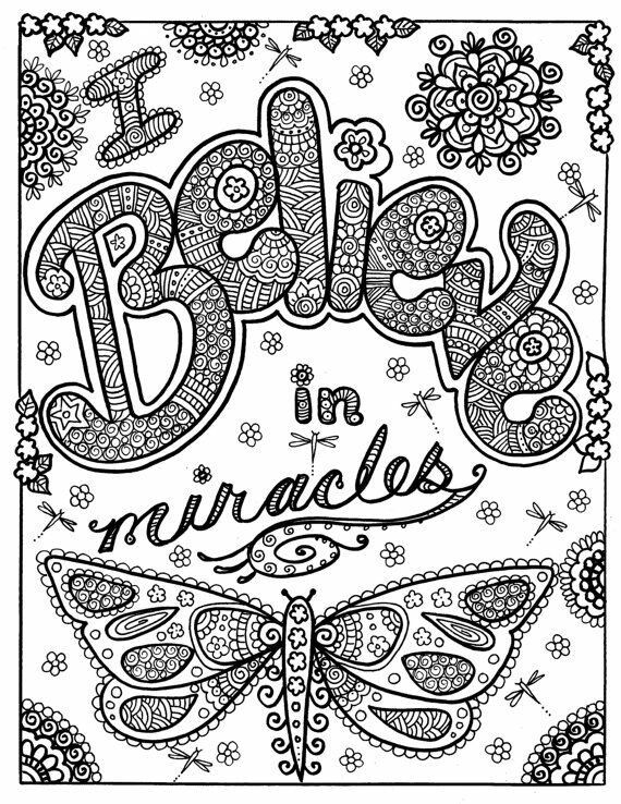 Good Free Coloring Book Apps