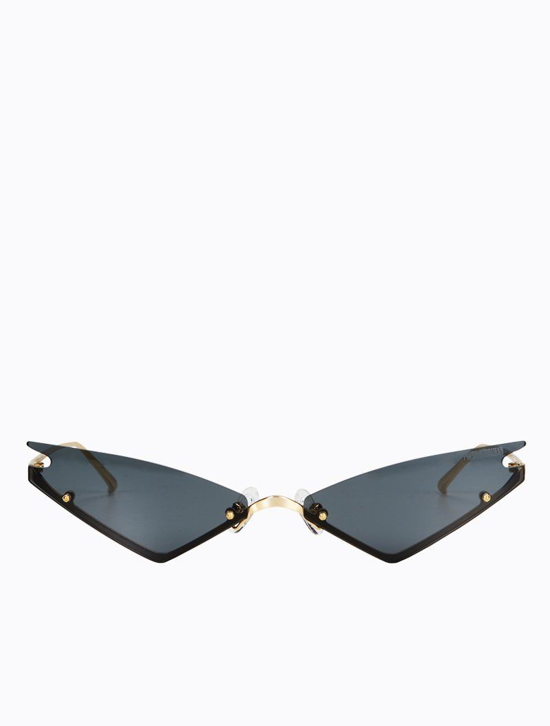 Pin By Bianca Simone On Sunnies Sunglasses Square Sunglass Accessories