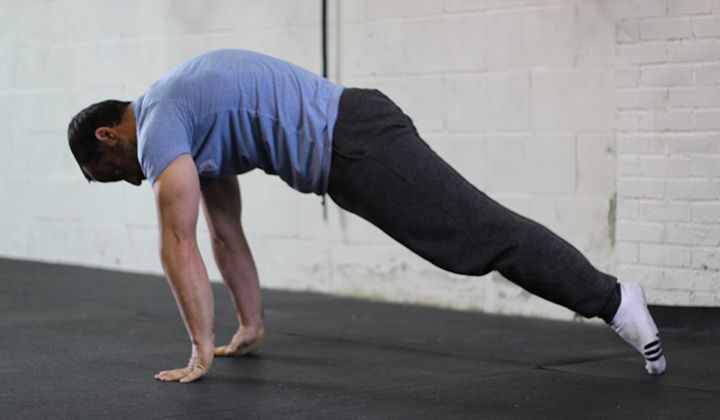 tents fingers & tents fingers:: | Movement and Workout | Pinterest | Handstand and ...