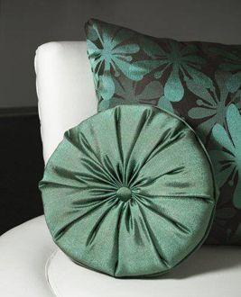 Cojines decorativos en lima venta de cojines per for Diseno de interiores lima