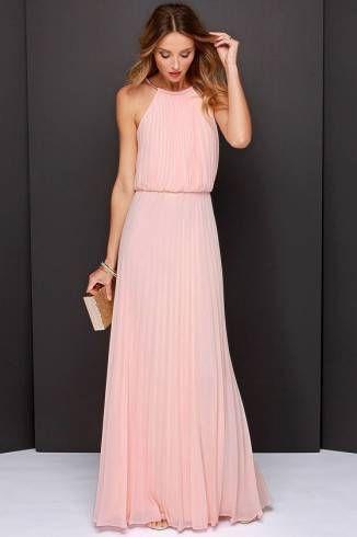 vestido para madrinha de casamento simples 5. outfitspirations  Dress ... f820fc0da628