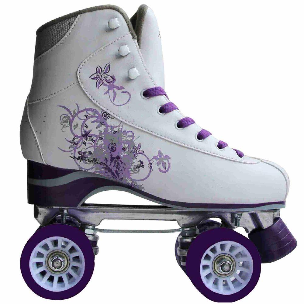 imagenes de patines buscar con google patines