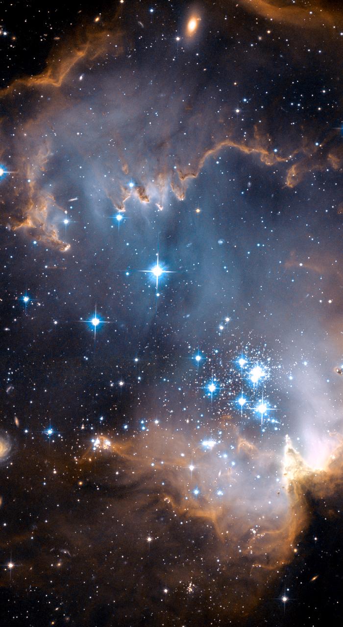 4k Wallpaper Hubble Space Gallery In 2020 Wallpaper Space Star Wallpaper Nebula