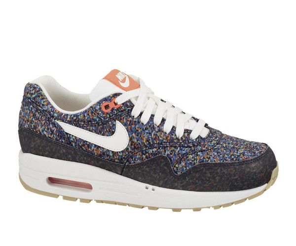 Air Max 1 ND Lib by Nike Sportswear