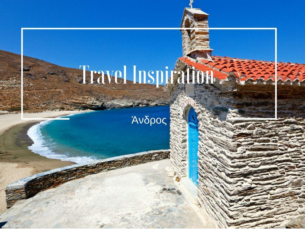 Travel Inspiration Σεπτεμβρίου | Άνδρος - http://www.beapinkflamingo.gr/?p=1223