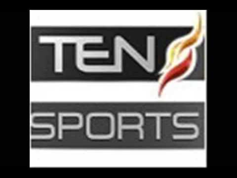 Baseball Online Sports Streaming Share And Pin Baseball Online Sports Cricket