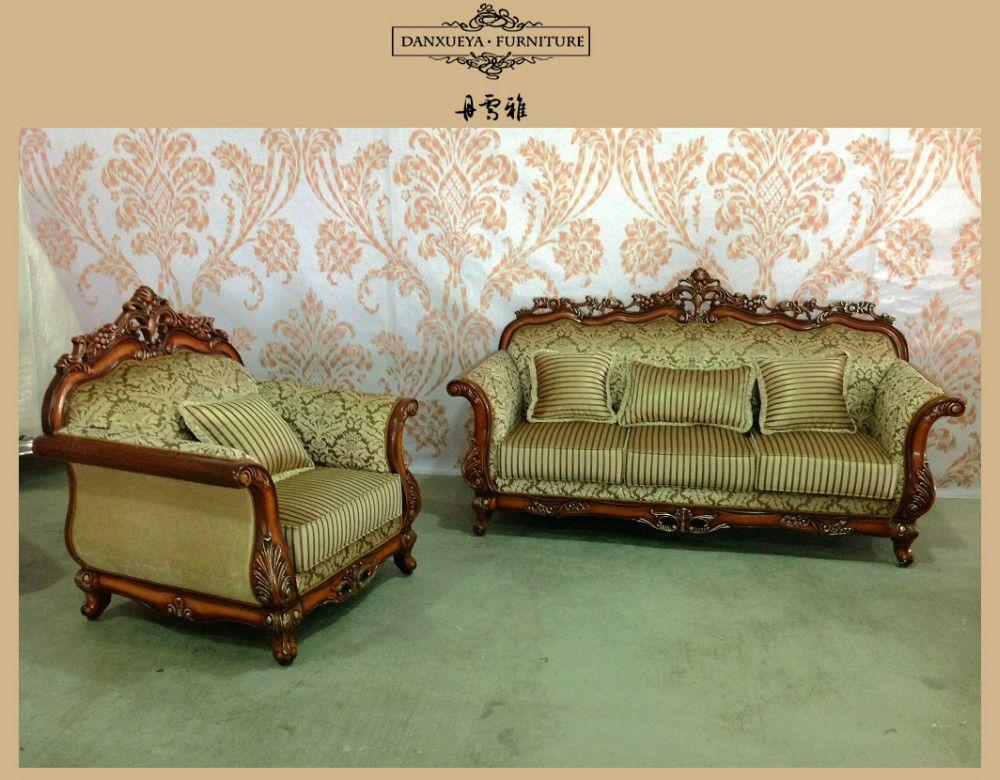 Remarkable Source Dubai Sofa Furniture Design Royal Furniture Sofa Set Interior Design Ideas Gentotryabchikinfo