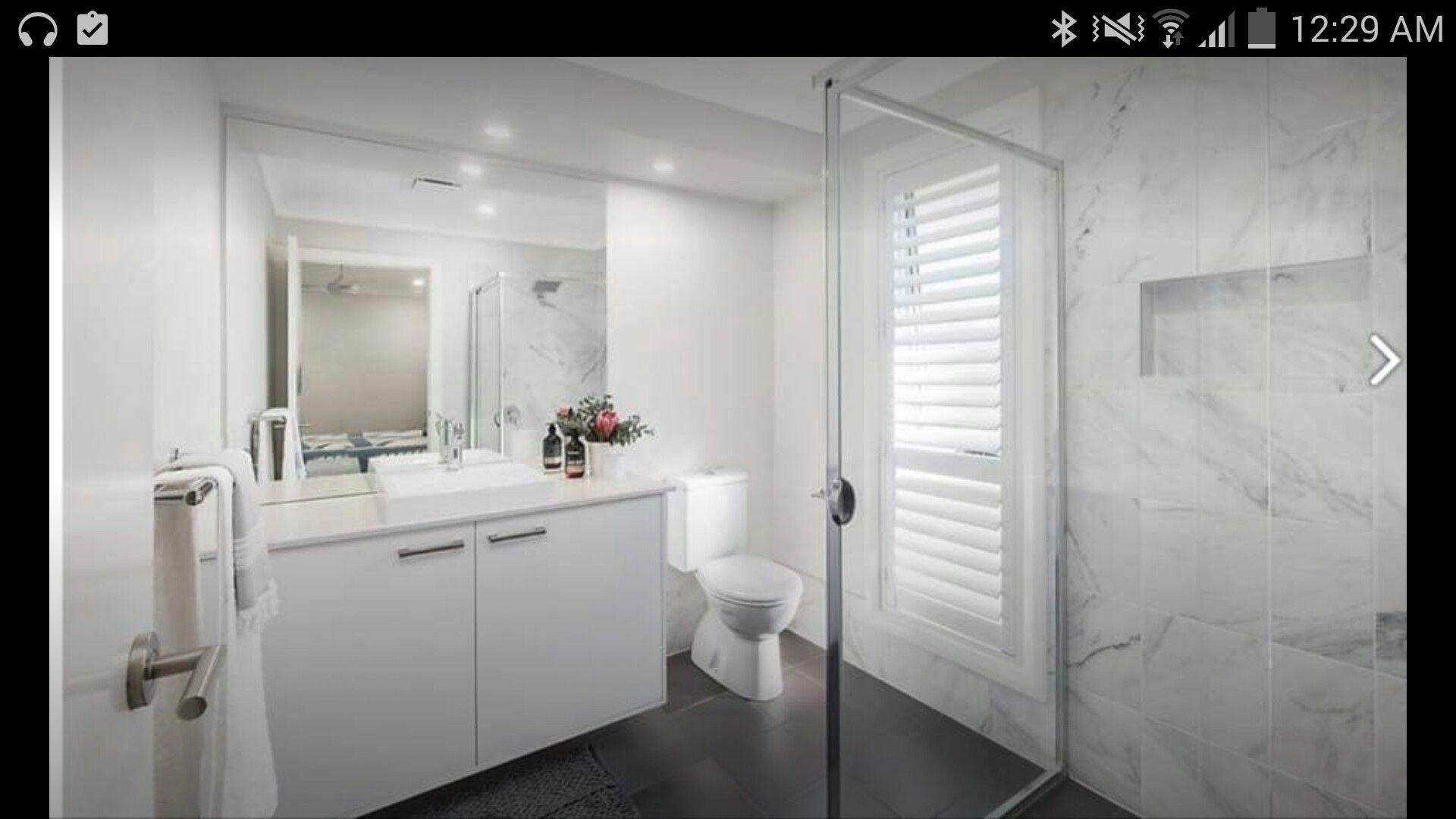 Bathroom interior hd pin by clifford fernandes on bathroom  pinterest