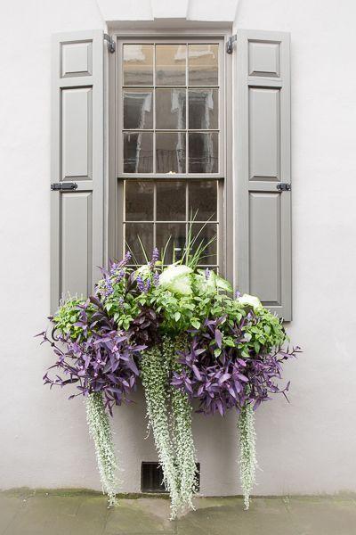 Photo of 17 schöne Fensterbox-Ideen, die Ihr Fenster stilvoller machen – Lassen Sie sich …