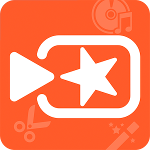 Vivavideo Apk Indir İndirabi Com Video Maker App Video Editing Apps Photo And Video Editor