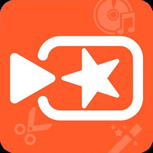 Vivavideo Apk Indir Indirabi Com Video Maker App Video Editing Apps Photo And Video Editor